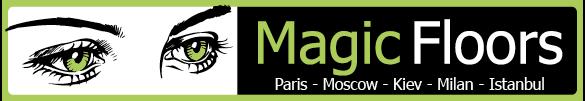 Magic Floor